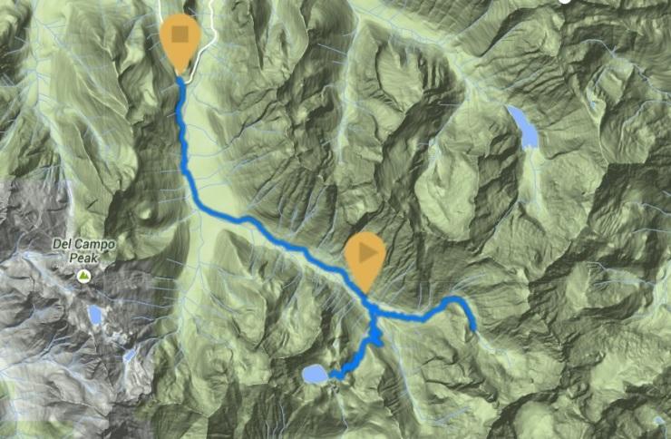 Tour de Monte Cristo1