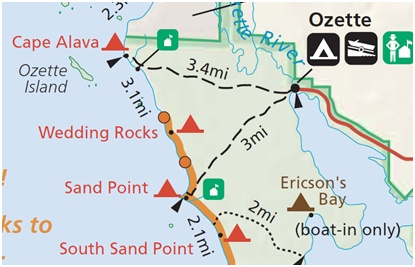 Ozette map.jpg