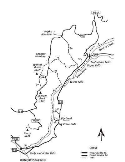 lewis-river-map.jpg
