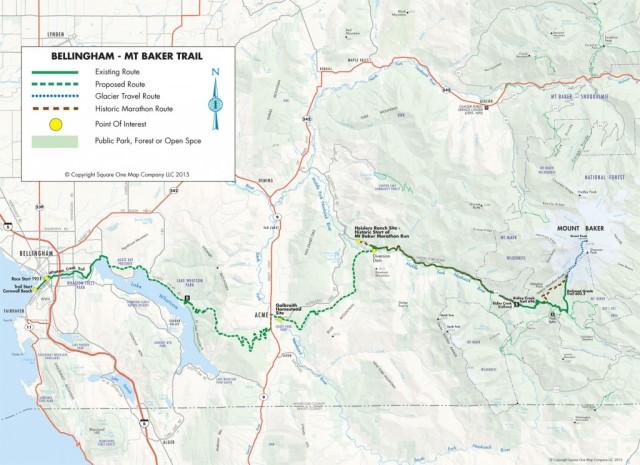 Bellingham-Mount-Baker-Trail-1024x745.jpg