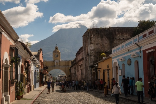 guatemala-1158