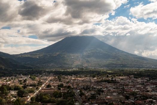 guatemala-1172