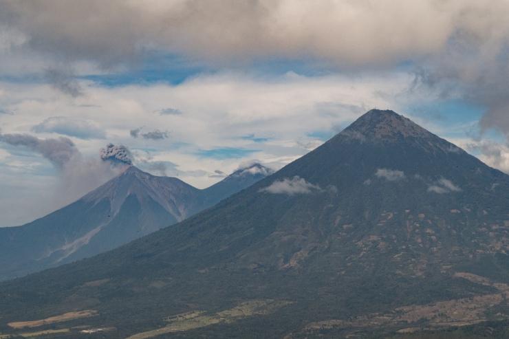 guatemala-1235