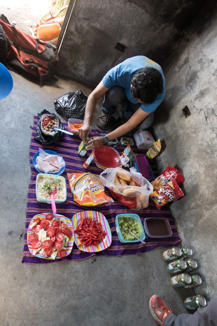 guatemala-1373
