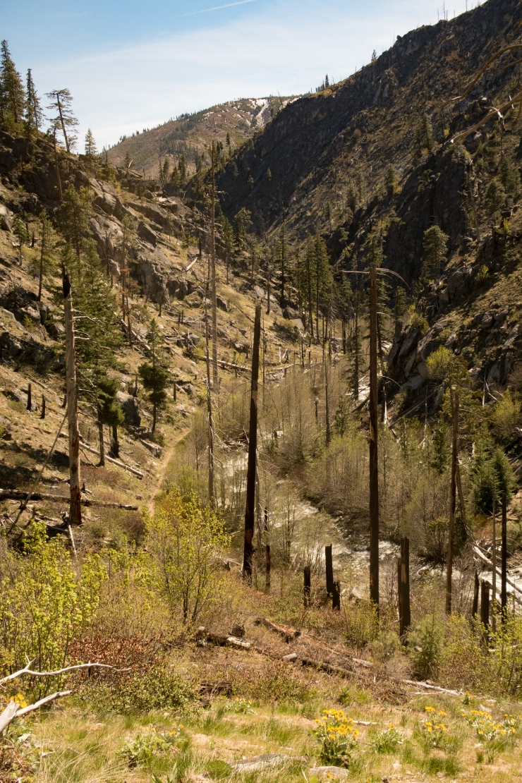 East cascades wknd-2562
