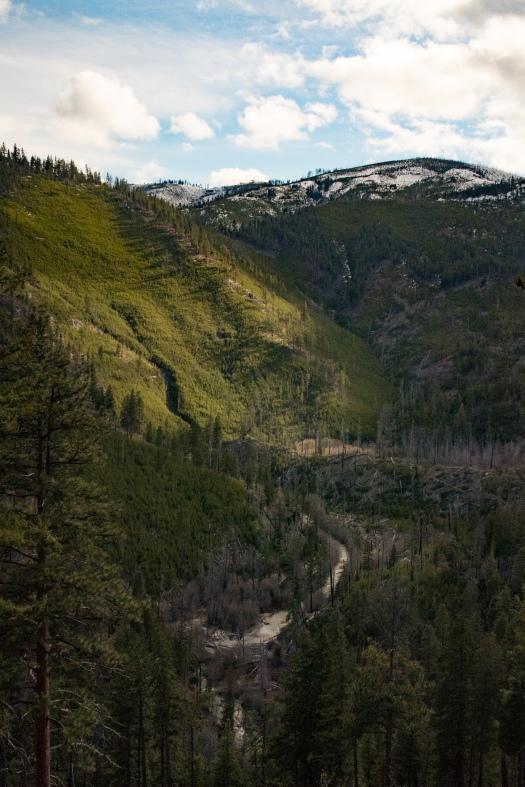 East cascades wknd-2576